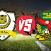 Live Streaming Perak FC vs Kedah 11.10.2020 Liga Super
