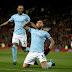 UEFA: Διετής αποκλεισμός της Μάντσεστερ Σίτι και βαρύ πρόστιμο