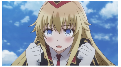 Download Anime Qualidea Code Episode 1 [Subtitle Indonesia]