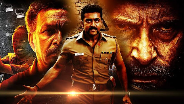 Tamil movie wap download
