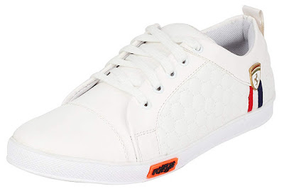 white sneakers for men's & boy's under 500rs