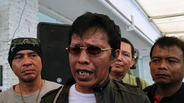 Belasan Kawan Adian Jadi Komisaris, BUMN Bersih Dinilai Hanya Mimpi!