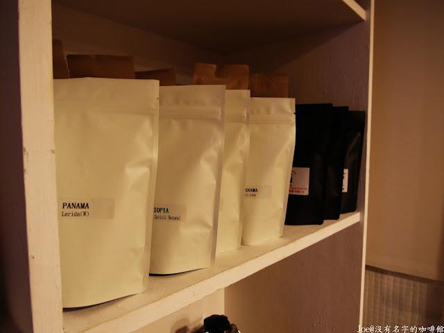 SAM 2086 - 【台中咖啡】沒有名字的咖啡館-隱藏在街頭巷弄裡的咖啡店@老屋咖啡@沒有名字@人情味的咖啡@手沖咖啡 @TaiwanCoffee @ Taichung Coffee