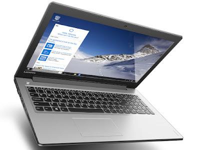 Image result for Lenovo IdeaPad 320-14IKBN