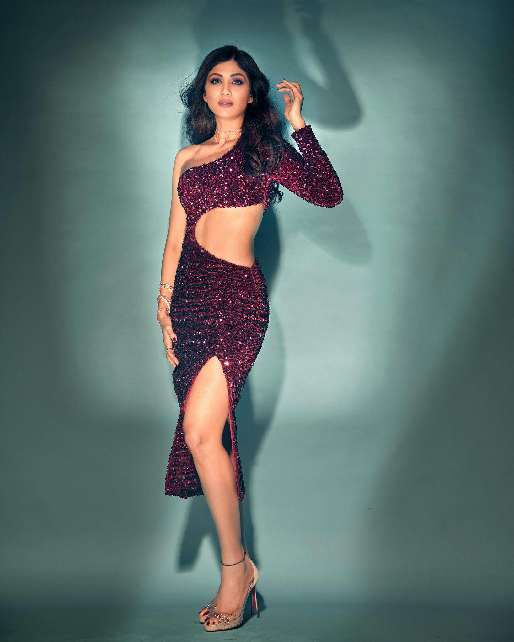 Shilpa Shetty Hd Wallpaper Download