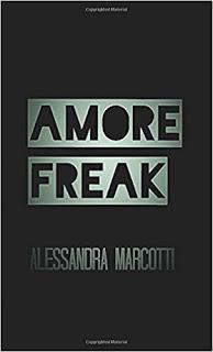 Amore freak
