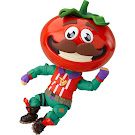 Nendoroid Fortnite Tomato Head (#1450) Figure