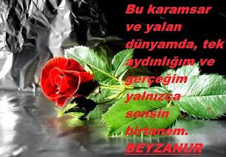 Beyzanur Mert