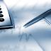 PSD2 maakt lening of aankoop sneller en makkelijker