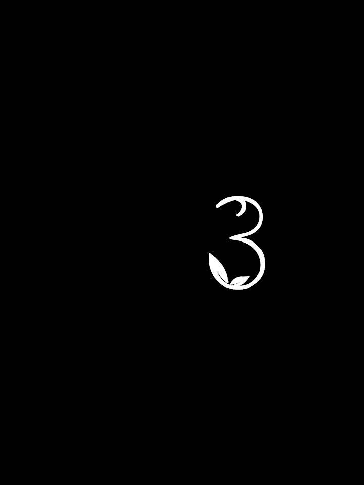 Retraite 5: S117 e01 p 53 / E2 p54 / E3/E4 - Page 54 Diapositive25