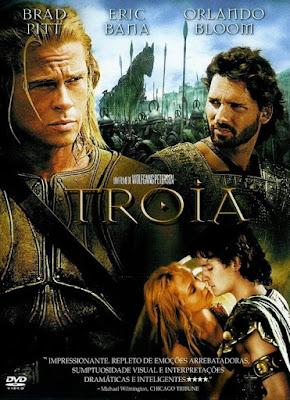 Troia (2004) Torrent