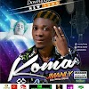 "Download: ""Koma"" by Jmanly 