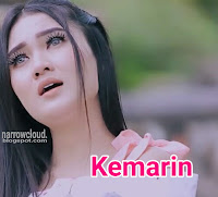 Download lagu Nella Kharisma kemarin mp3 gratis