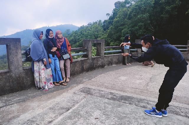 Siap-siap, destinasi wisata Lombok Timur akan ditutup 4 hari