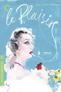 Watch Le Plaisir Online Free in HD