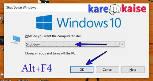 alt-f4-se-computer-shutdown-kare
