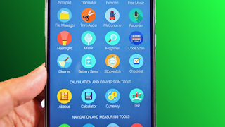 All In One App- All-In-One Toolbox, Technicalvijay
