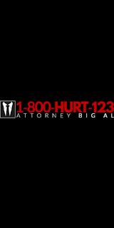 big al attorney office