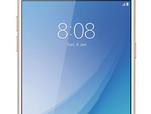 Samsung Galaxy C7 Pro 2017 USB Driver Download