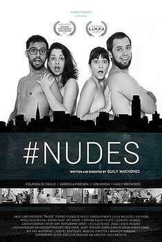 #Nudes Torrent - WEB-DL 1080p Nacional
