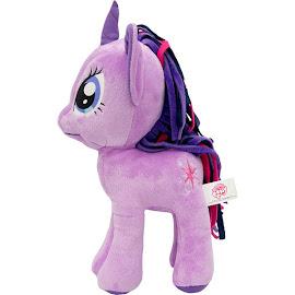 My Little Pony Twilight Sparkle Plush by BBR Toys