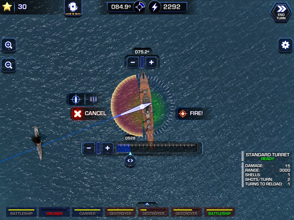 Tag : combat - Page No 2 « Top 15 warships games for PC