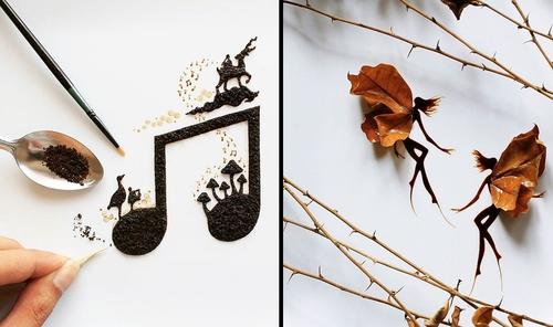 00-Ghidaq-al-Nizar-Coffee-Art-taking-part-in-Coffeetopia-www-designstack-co