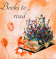 http://bookstoread.altervista.org/#