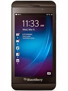 blackberry-z10-usb-driver-free-download-for-windows-10