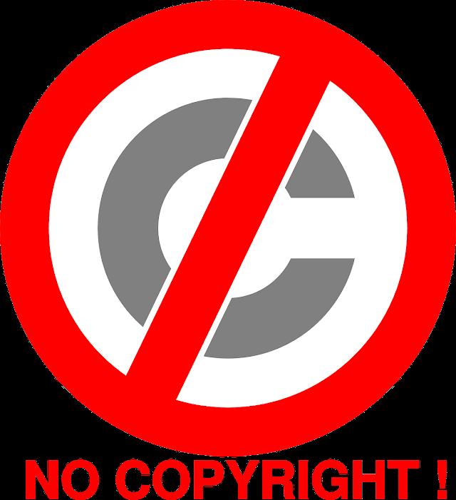 Copyright Free Image Kaise Download kre