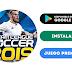 Dream League Soccer 2019 6.13