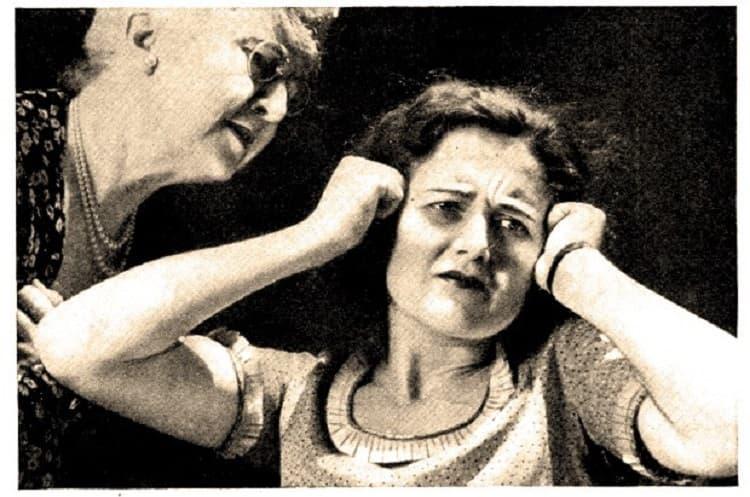 isteria psihanaliza feminitate gregorio kohon