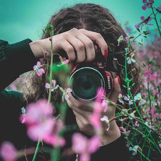 صور فوتوجرافيا