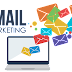 Email Markeing