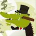 Infoprodutos: como perder tempo e dinheiro com alguns deles