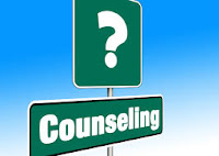 Counselling for your success