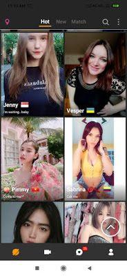 find-girl-online-app