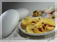 https://gourmandesansgluten.blogspot.fr/2017/12/bouchees-aux-escargots-sans-gluten.html