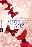 svenjasbookchallenge.blogspot.com/2016/05/rezension-mottentanz-lynn-weingarten.html