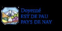 Logo Doyenné de Nay