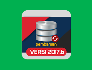 Update Aplikasi Dapodik