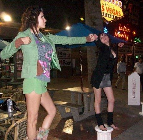prostitutas teatinos mas putas