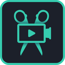 Movavi Video Editor 15.4.0 Crack + Activation Key Full Torrent {2019}