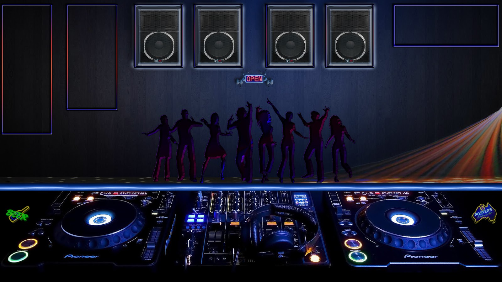 Hare Hare Dj Song Mp3 Download