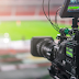 Élő tv-fociközvetítések - Péntek, Szombat és Vasárnap