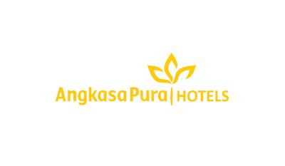 Lowongan Kerja PT Angkasa Pura Hotels
