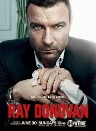 Assistir Ray Donovan 1 Temporada Online Dublado e Legendado