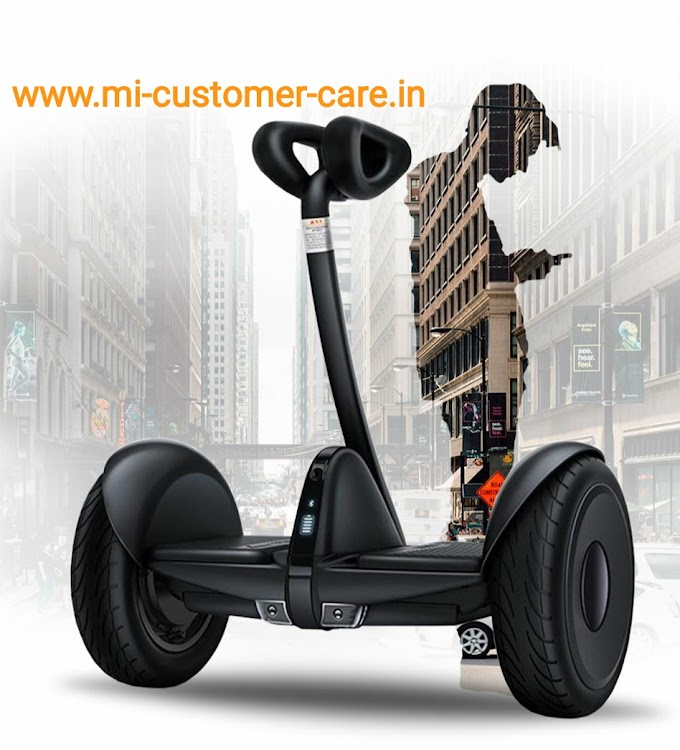 What is the price-review of Ninebot mini?