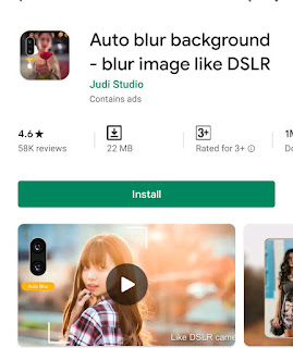 Best photo editing Apk download, beautiful photo editing Apk download, best photo editing Apk, awesome photo editing Apk, 3D photo editing Apk, HD photos editing Apk, background blur photo editing Apk download,