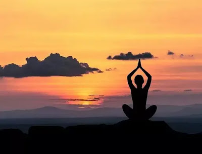 yoga introduction